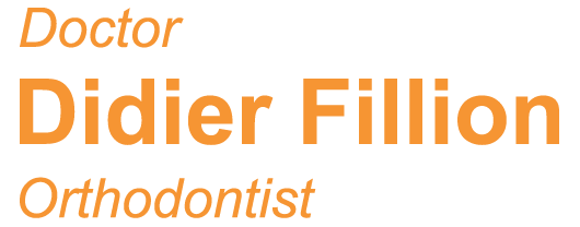 Logo Dr Fillion